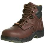 Best Steel Toe Boots