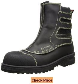 Blundstone Men's 881 Smelter Boot