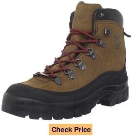 Danner Men's Crater Rim 6 Inch GTX Hiking Boot