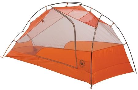 Big Agnes - Copper Spur HV UL Tent