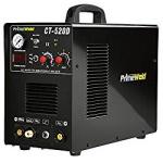 PrimeWeld Ct520d 50 Amps
