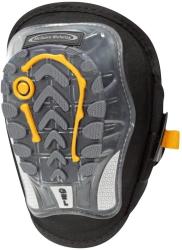 McGuire Nicholas Stabilizer Shock Absorbing Heavy Duty Gel Foam Protective Knee Pads