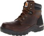 Carhartt Composite Toe Boot
